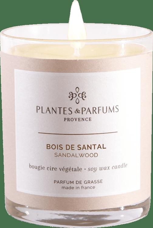 bougie-parfumee-vegetale