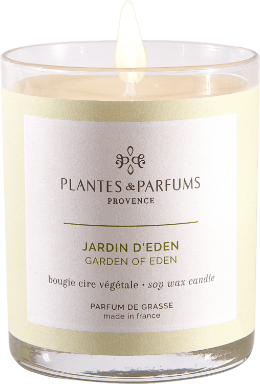 bougies-parfumees-saisons