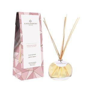 Bouquet Parfumé 100ml - Douceur Cuivrée