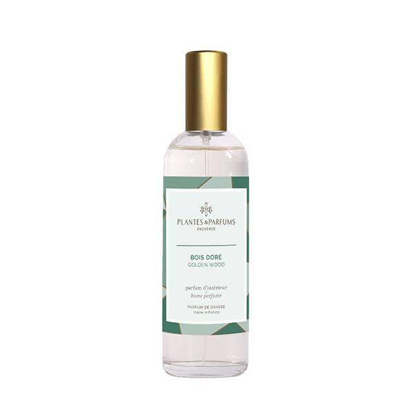 Parfum d'Intérieur - Boid Doré