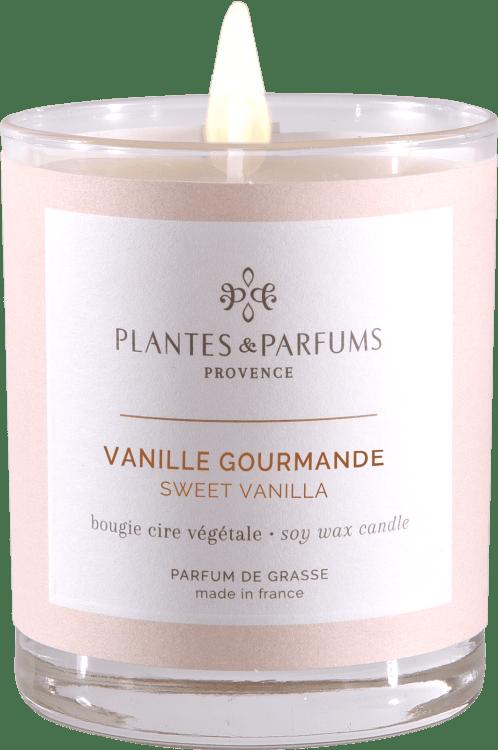 offrir-bougie-vanille
