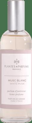 parfum-interieur-automne