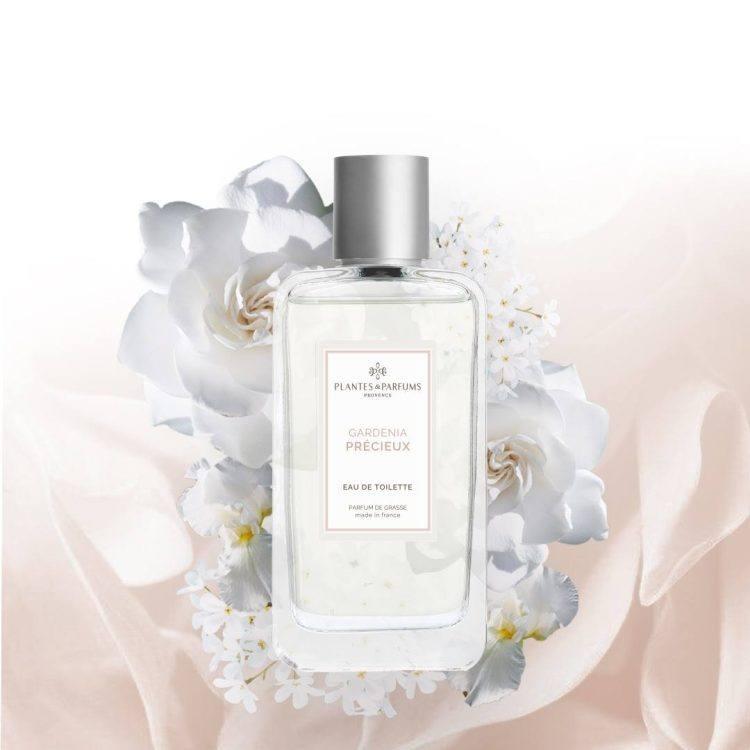 insta-intemporels-gardenia-precieux