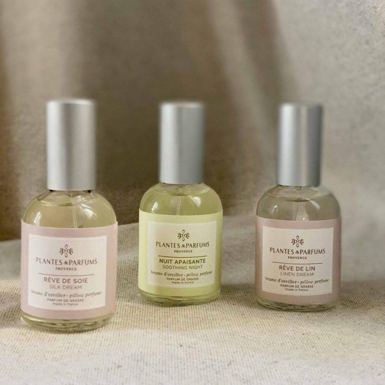voyager-odeurs-parfumees