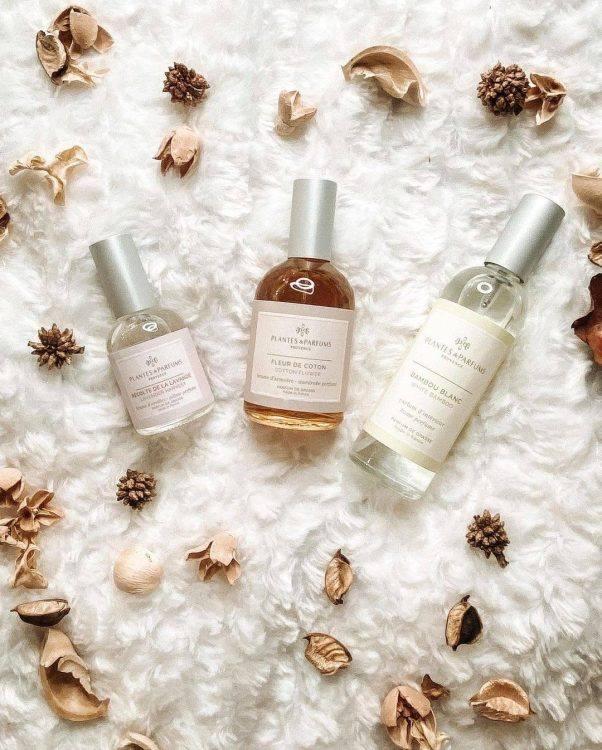 parfum-interieur-ideal
