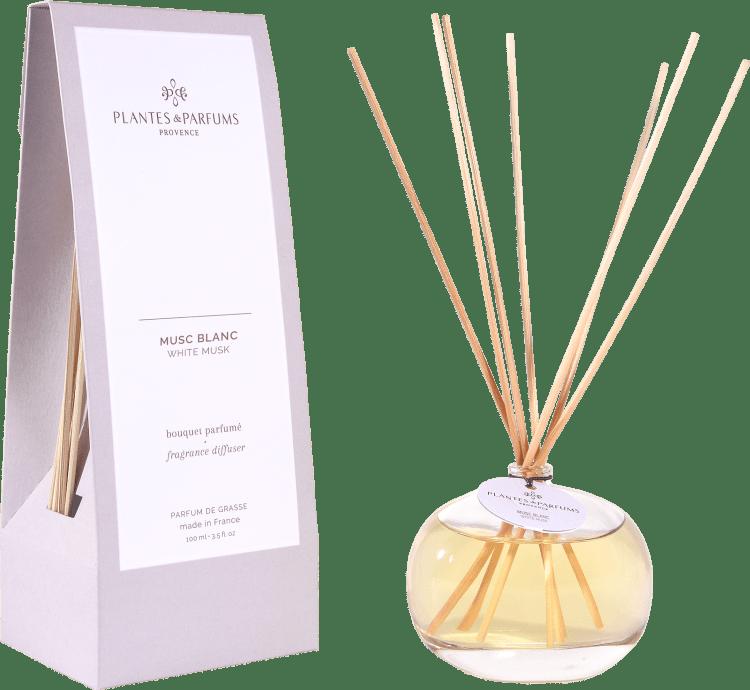 bouquet-aromatique-musc-blanc