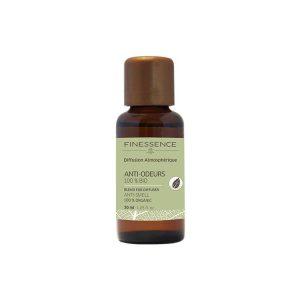 Aroma Diffusion - Anti-Odeur