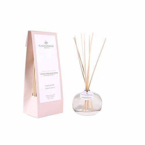 bouquet-parfume-pamplemousse-rose