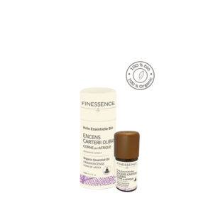 Frankincense Horn of Africa Organic Essential Oil