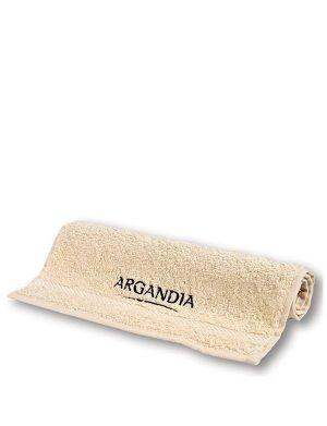Guest Towel 50x30cm
