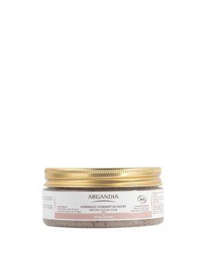 Melting Sugar Scrub, Amber - 5.2 fl.oz °*