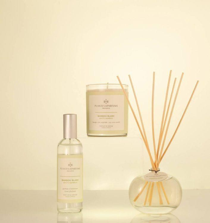 bougie-parfum-bambou-blanc-plantesparfums